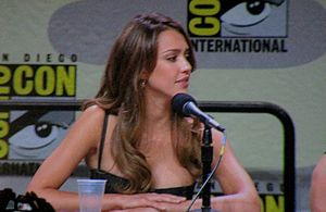 300px-jessica_alba_comiccon.JPG